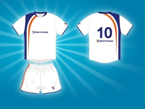 camisa_futebol